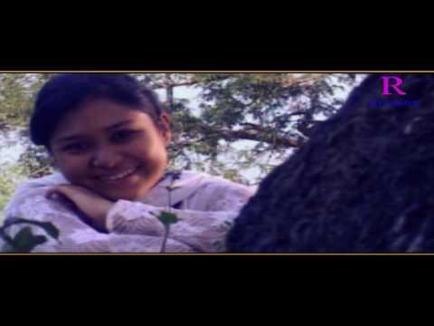 kokborak video 2017 ll tini haino || Memories Of 2006 l| New Kokborok Romantic Official Music Video