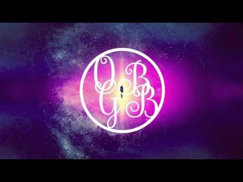 Galantis - Runaway (U & I) (Yacht Club. Remix) [Bass Boosted]