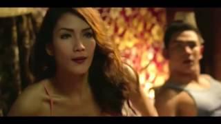 Nidji   Teroesir Menunggu Karma Original Clip 1080p HD