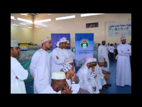 الرابطة العمانية لهواة الطيور ترعى أعلاميا معرض سلطنة عمان للطيور 2013