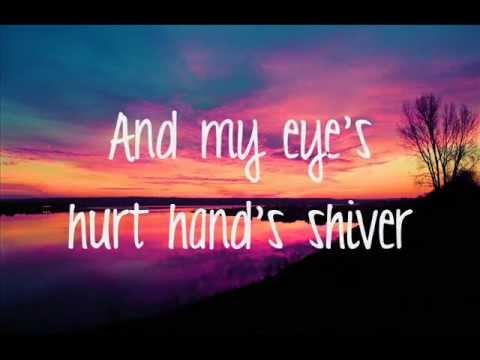 Taeyeon- Hush, Hush Lyrics