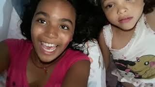 Video Mh Festa Do Pijama Parte  (2) download MP3, 3GP, MP4, WEBM, AVI, FLV Juli 2018