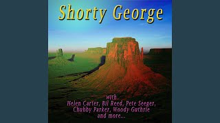 Shorty George
