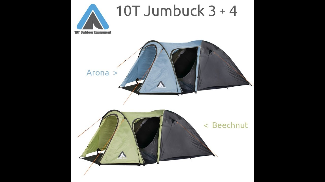 Tent Malaga 3 man dome tent waterproof camping tent 5000mm outdoor igloo tent