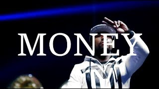 Floyd Mayweather - The Money ᴴᴰ (Prime)