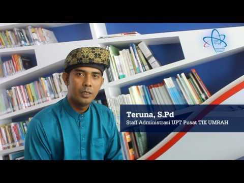 Video Ucapan Selamat Menunaikan Ibadah Haji.