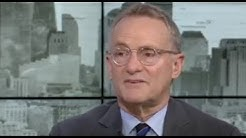 Billionaire Howard Marks discusses the market cycle and how to master it