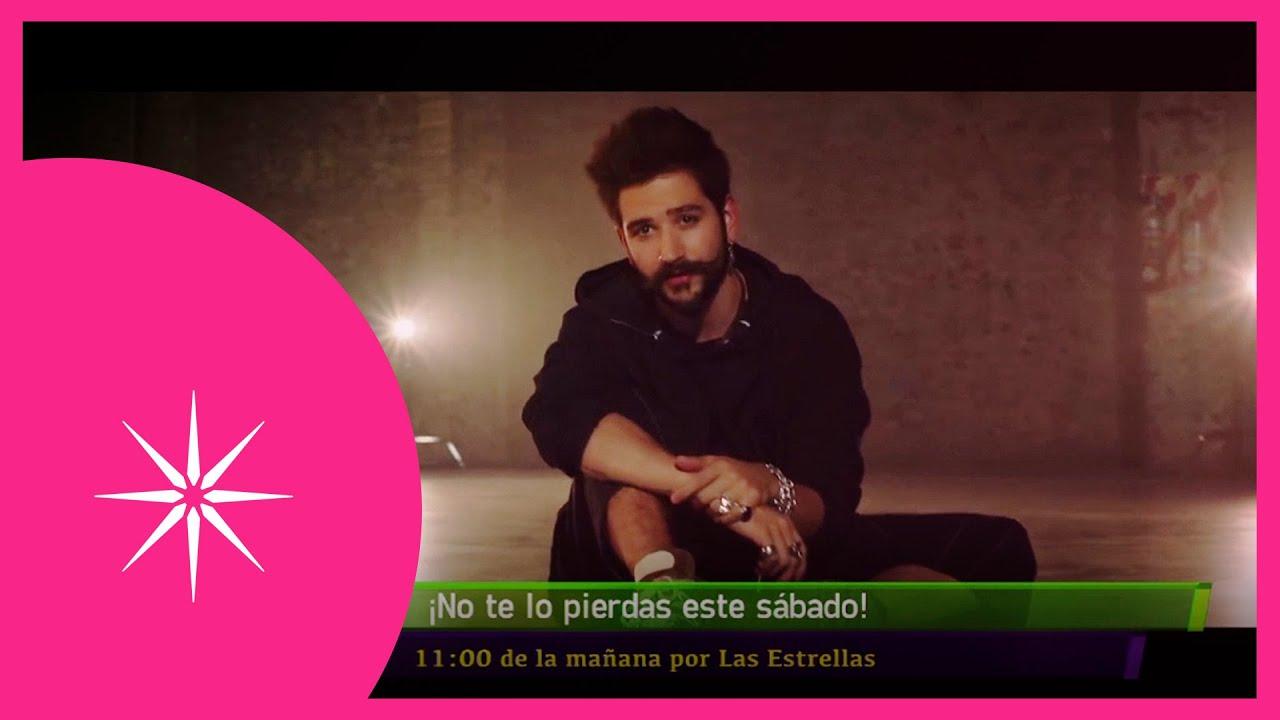 Cuéntamelo YA!.Al fin: La estrellas más esperadas en Premios Juventud | Este sábado #ConLasEstrellas