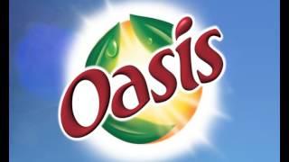 oasis sigla 5