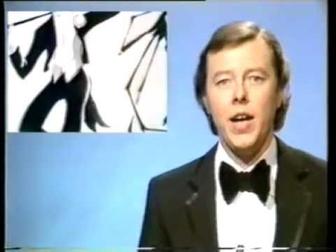 Daddy Long Legs, sung by Peter Skellern