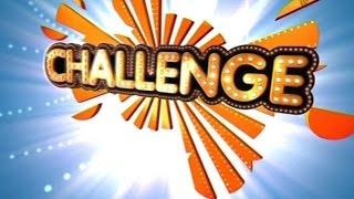 �������� ���� bottle flip challenge CROSSBAR CHALLANGE !!!ЭПИК ВИДОС!!! ������