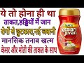 Zandu Kesari Jivan full review in hindi,benefits,benefits,price