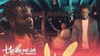 Sabrás, Herencia de Timbiquí - Video Oficial thumbnail
