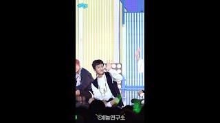 [예능연구소 직캠] 엔시티 드림 위 영 마크 Focused @쇼!음악중심_20170819 We Young NCT DREAM MARK