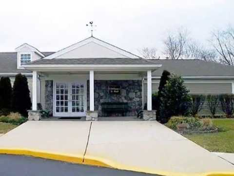 Homes for Sale - 605 Brandon Rd Norristown PA 19403 - Richard Wheelan