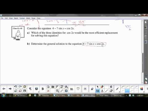u9l7l8-trigonometry-double-angle-identities-and-using-identities-to-solve-equations