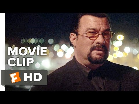 FULL new 2019! Expect the Unexpected Love movies 2019, lifetime movies 2019 from YouTube · Duration:  2 hours 44 minutes 50 seconds