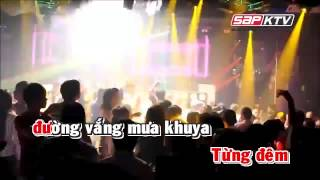 [KTV] Đêm vũ trường remix - Lệ Quyên