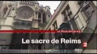 PSB Lyon Video