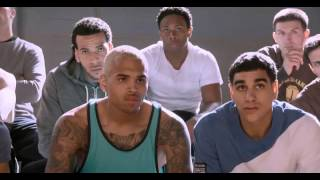 Battle of the Year: The Dream Team (2013) - trailer