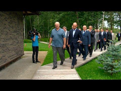 Работа в Минске - 2820 вакансий в Минске, поиск работы