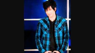 Adam Lambert When You Smile I Smile Thumbnail