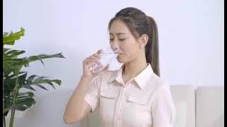 Xiaomi XiaoLang Automatic Wate…