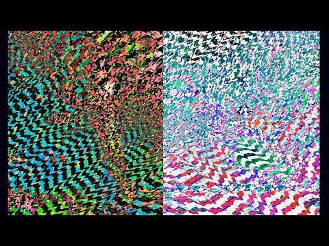 Talaboman - Dins El Llit - Superpitcher Remix