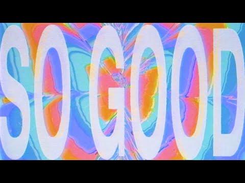 Whethan – So Good (feat. bülow)