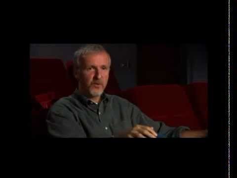 The Magic of Movie Editing - Part 1