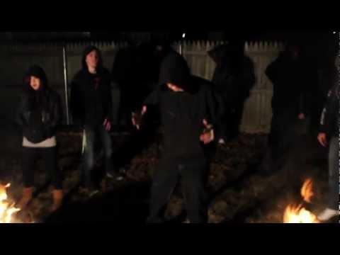 """🔱 PASSIONATE MC - """"The Jedi Vs. The Jester"""" - The Jokerr™ Diss (Cranston, Rhode Island) - 동영상"""