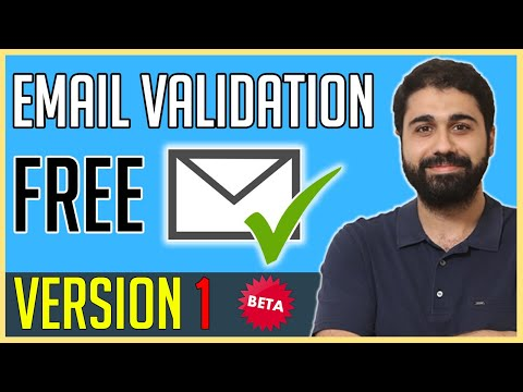 Best Email Marketing Software in 2020 (Free Paid) from YouTube · Duration:  10 minutes 36 seconds