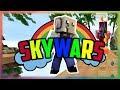 Kennt ihr mich noch?😱Minecraft Skywars auf GommeHD.net🐘Finnofant