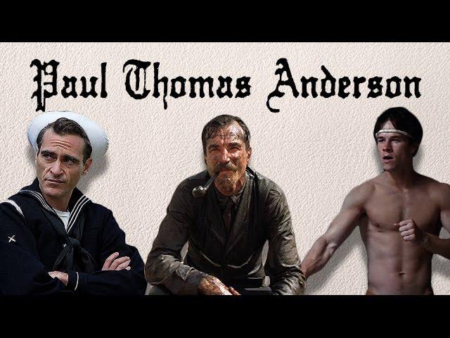 paul thomas anderson jonny greenwood