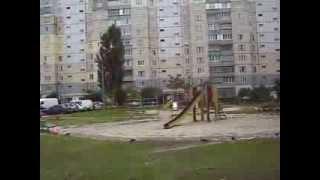 Проам квартиру 2-х комнатную, Киев, ул.Цветаевой 8(, 2013-10-04T07:09:54.000Z)