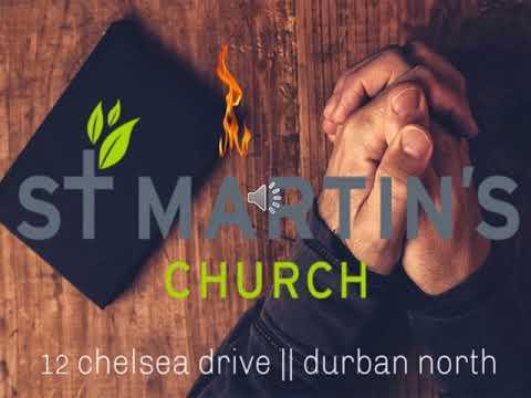 The Prayer Series - Corporate Prayer