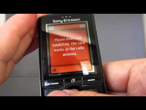 Sony Ericsson K750, S710 - Throwback Review