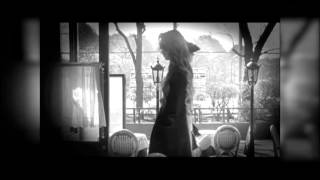 http://chateau-agency.com/kamijo/ LAREINEミニアルバム「LILLIE CHARL...