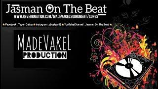 SPESIAL CAFE DISTRO HALAT MEDAN ANTHEM MIX ( DJ MVL PRODUCTION )
