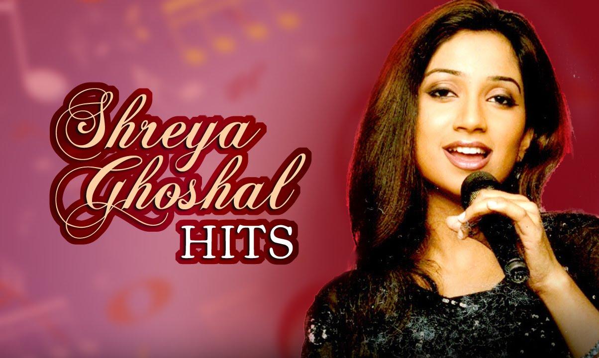 Best hindi songs download 2013