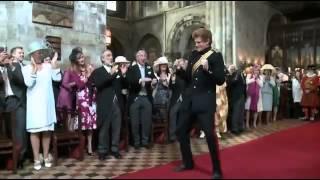 видео Уэльский принц. Почему форвард «Реала» Гарет Бэйл круче Неймара и Луиса Суареса из «Барселоны»