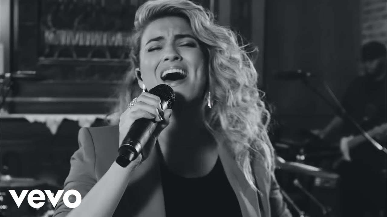 Tori Kelly Wants New Album Hiding Places to Be a Light for Fans