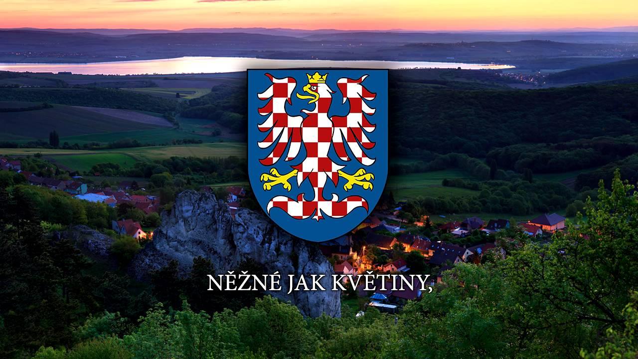 90fc7aecef Veľké Slovensko alebo keď kus Moravy mal patriť Slovákom. Regiónu sa však  Hitler nemienil vzdať za žiadnu cenu