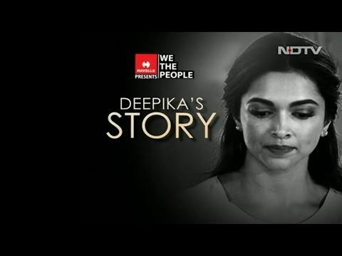 Deepika Padukone's Story | Interview | NDTV Mp3