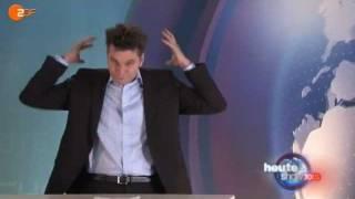 heute-show XXS – Folge 9 vom 12.08.2011