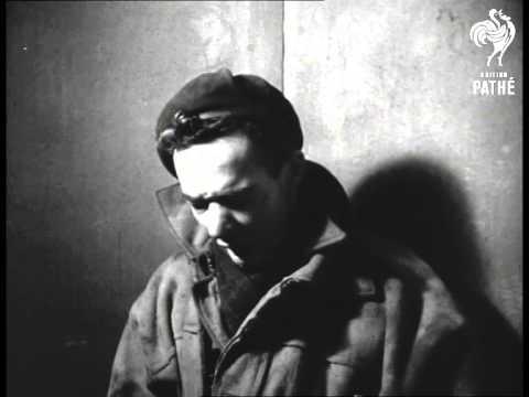 Seabed Excavation (1949)