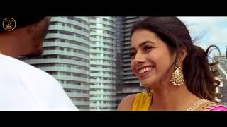 Downtown Arsh Chahal | Laddi Chhajla | Game Changerz | Latest Punjabi Song 2019 | Valentine song
