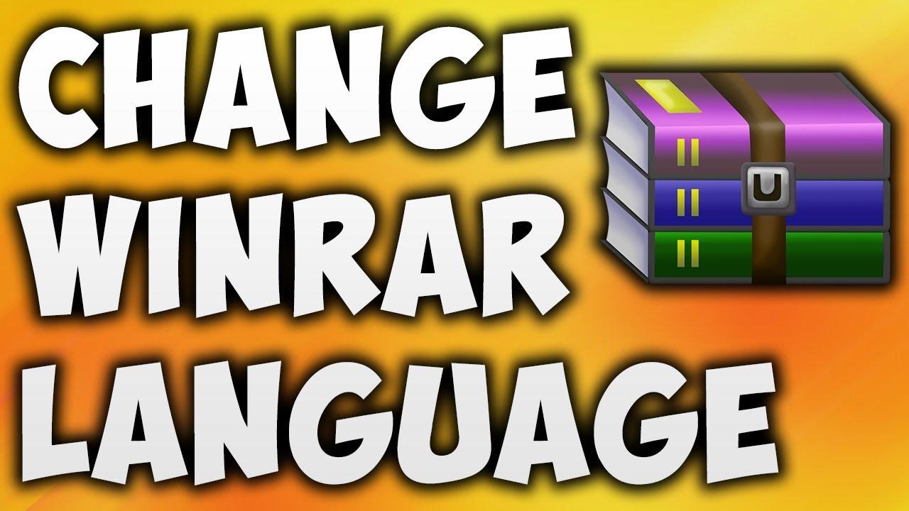 northgard how to change language