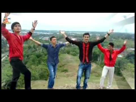 Lagu Aceh Birboy 2015 Vol 5 ~ Memory Birboy HD