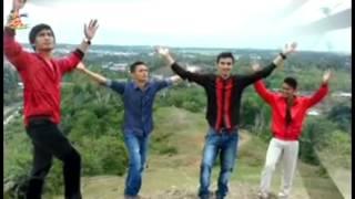 Video Lagu Aceh Birboy 2015 Vol 5 ~ Memory Birboy HD download MP3, 3GP, MP4, WEBM, AVI, FLV Juni 2018
